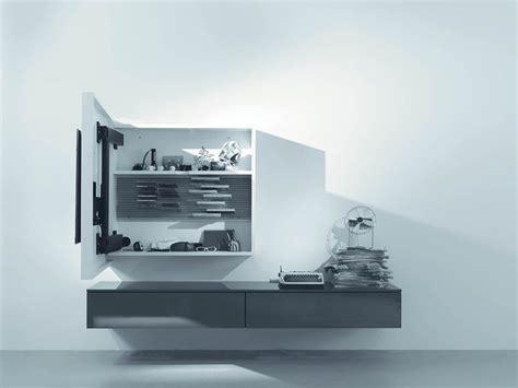 mobile porta tv orientabile le 25 migliori idee su mobili porta tv su