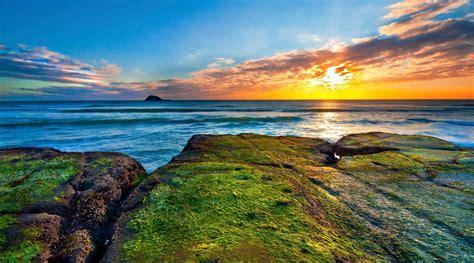 Finder New Zealand Auckland New Zealand Azamara Club Cruises