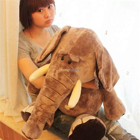 aliexpress gratis ongkir online get cheap hewan liar gajah aliexpress com