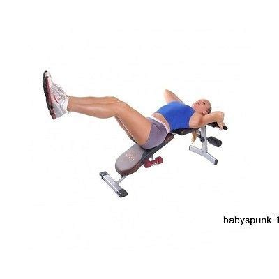 25 best ideas about ab exercise equipment on exercise for abdomen ab workouts and