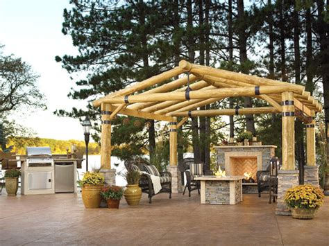 pergola and gazebo design trends diy shed pergola