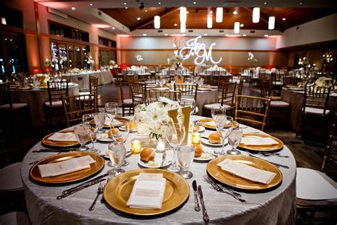 Wedding Wire Website Login by Coronado Community Center Venue Coronado Ca Weddingwire