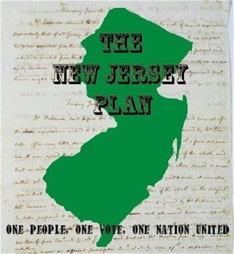 new jersey state facts flashcards quizlet dna strands the dna strands of our u s constitution