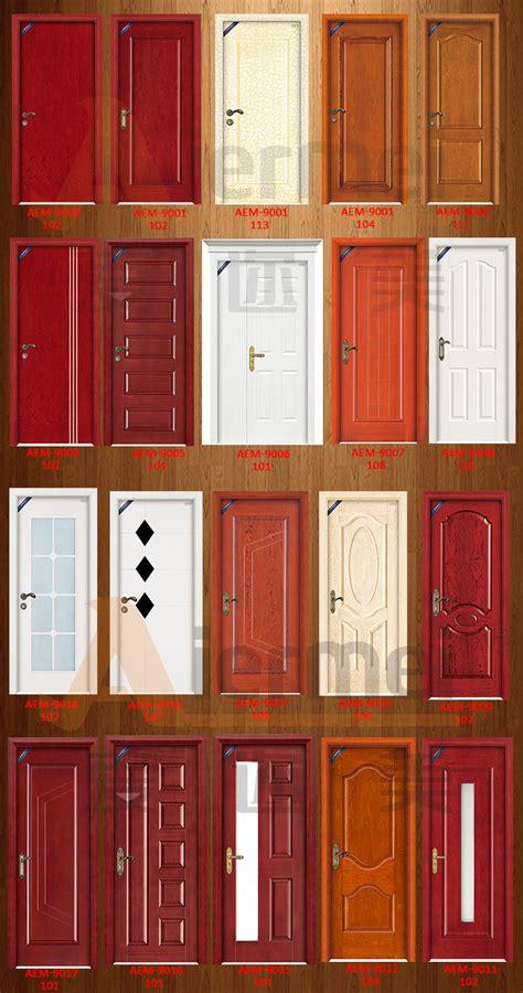 mighty door philippines built  mighty