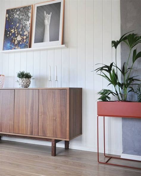 ikea stockholm credenza 17 best ideas about ikea stockholm on ikea