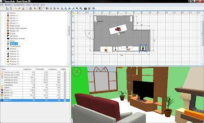 librerie arredamento sweet home 3d il meglio dell opensource in circolazione sweet