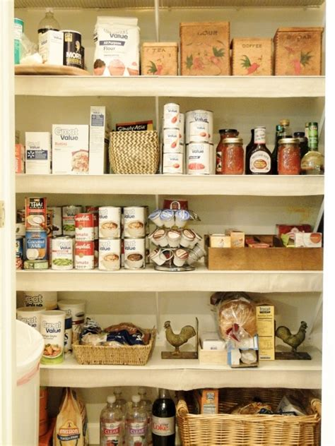 Wire Pantry Shelving 97 Best Home Cabinetry And Built Ins Images On