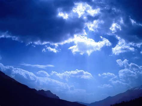 imagenes increibles del cielo fotos del cielo imagui