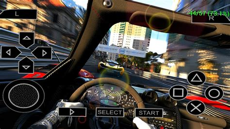 nfs undercover apk need for speed undercover ppsspp setting android mp3speedy net