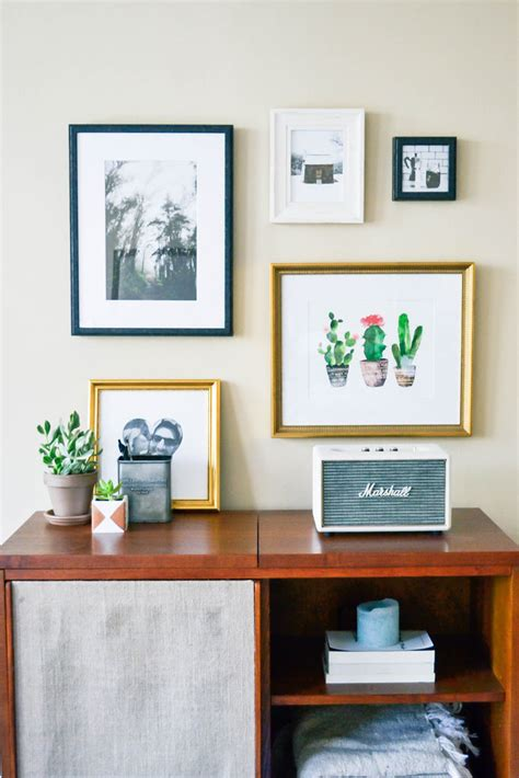 apartment decorating tips tips for decorating your boyfriend s apartment popsugar home
