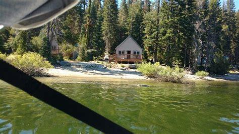 Bucks Lake Cabins by Bucks Lake Plumas County Ca Top Tips Before You Go With Photos Tripadvisor
