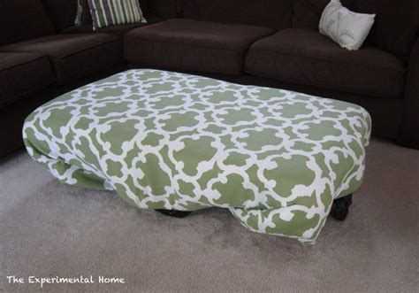 Baby Proofing Coffee Table Covered Table For Carrie