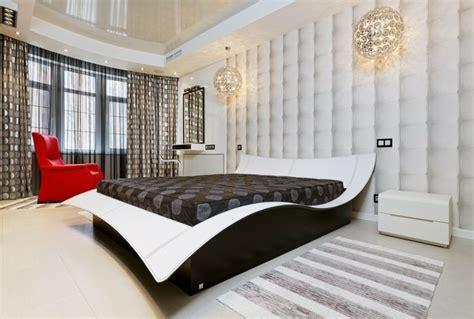 hightech schlafzimmer möbel schlafzimmer arabisch einrichten
