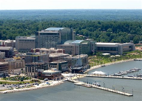 Mgm Grand Floor Plan by Center For Environment Commerce Amp Energy National Harbor
