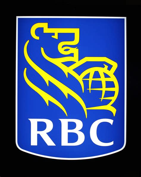 royal bank of canada news rbc defends plan to replace 45 canadians outsource their