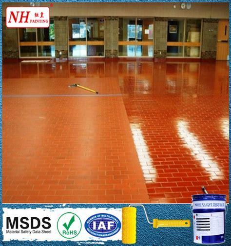 Low Voc Waterproof&water Resistant Spray Self leveling