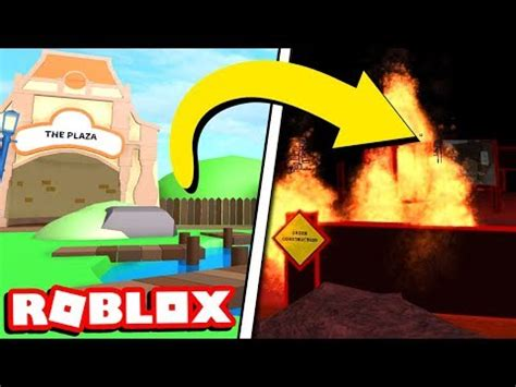 roblox nightmare event whatever floats your boat how to get hulk s helmet guise of the night roblox