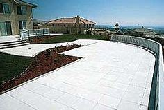 paver designs 5736 8 best stepstone pavers go pavers images on