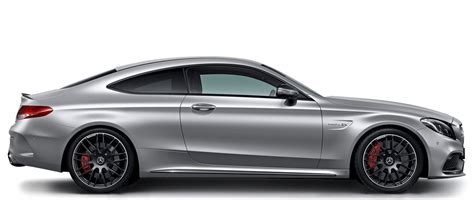 Nice Sports Cars That Start With S #9: 1456846187-Mercedes-C63-AMG.png