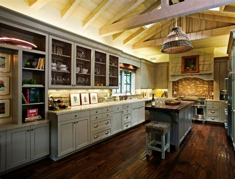 kitchen primitive decorating ideas for kitchen with top 10 country kitchen decor trends for 2017 mybktouch com