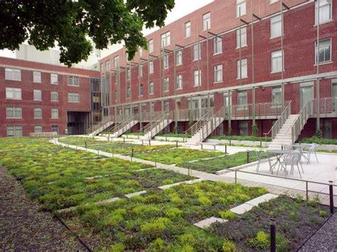 home harvard university press harvard university 29 garden street american hydrotech