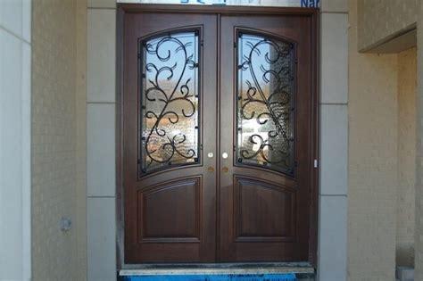 Patio Doors Cincinnati Doors Cincinnati Oh Windows Direct Usa