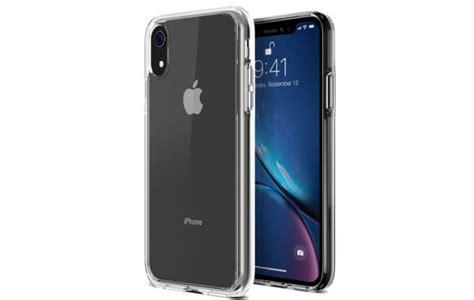 trianium clarium case designed  apple iphone xr case