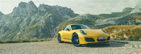 Porsche Augsburg Ffnungszeiten by Porsche Zentrum Augsburg 187 Herzlich Willkommen