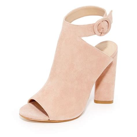Kyle Heels Coffee 7331 best images about top shoes on flat shoes