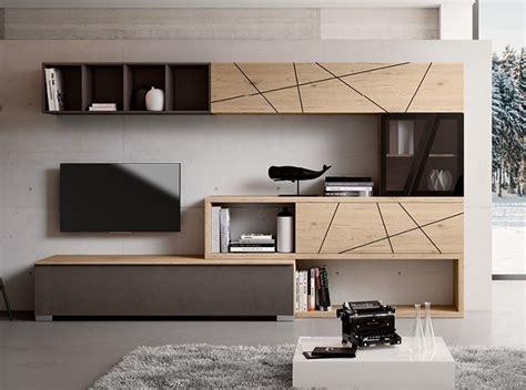 soggiorno componibile moderno soggiorno moderno componibile modello mito 3 0