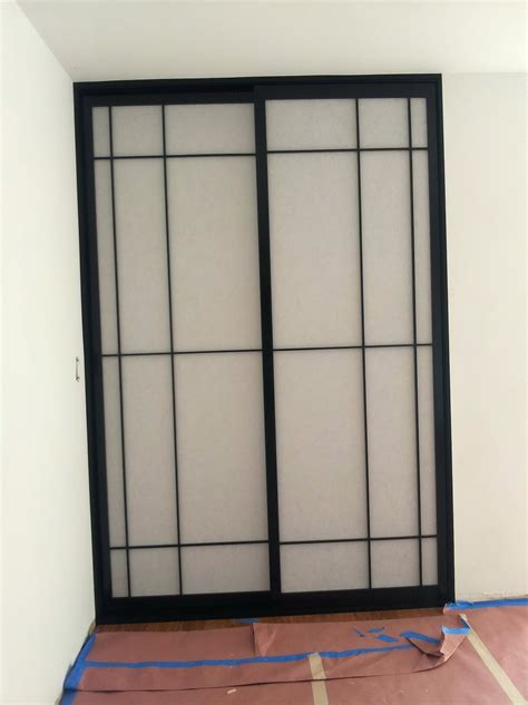 Frosted Glass Pantry Door Home Depot by Pantry Door Etched Glass Home Depot Pantry
