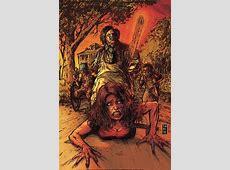 Team Survivors vs Team Horror - Battles - Comic Vine Jason Vs Michael Myers Comic