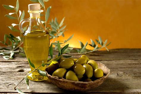 olive oil italy magazine