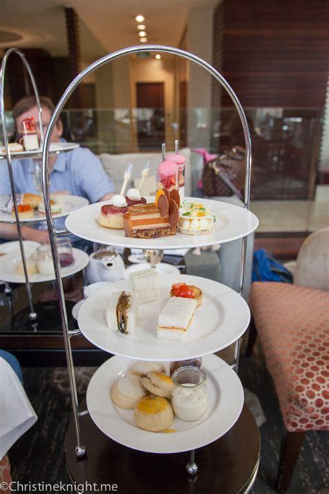 chocolate high tea at shangri shangri la hotel afternoon tea sydney s best high teas