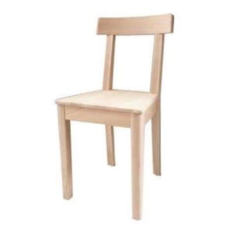 manzano sedie sedia interamente in legno lineare per bar e osterie