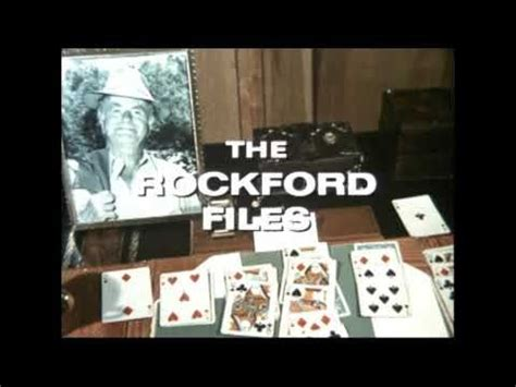 theme song rockford files 17 best images about best tv shows of all time on