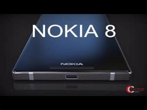 nokia smart mobile new nokia edeg smart mobile launch 2018 india