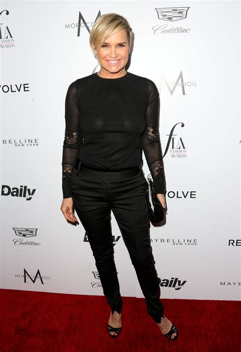 photos of yolanda foster in youth sports real housewives of beverly hills star yolanda foster