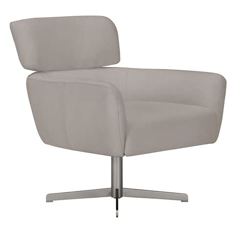 Microfiber Accent Chair City Furniture Lt Gray Microfiber Swivel Accent Chair