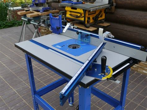 kreg router table plans 25 best ideas about kreg router table on