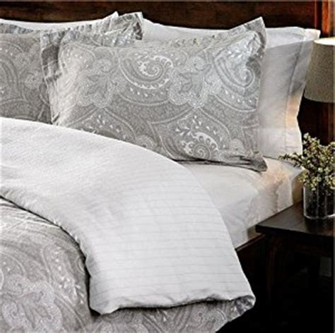 german bedding amazon com marrikas heavyweight 6 oz german flannel