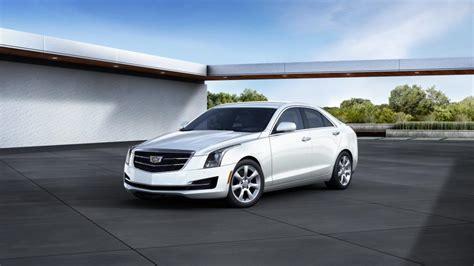 Al Serra Cadillac by Grand Blanc Drivers Take A Look At New And Used Cars At Al