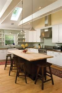 kitchen island costs how to calculate the cost for installing a new kitchen island