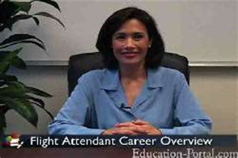 Faa Flight Attendant Background Check Flight Attendant Educational And Requirements