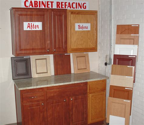 Reface Or Replace Kitchen Cabinets | blog scott s quality kitchens scott s quality kitchen