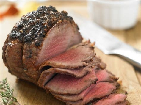 come cucinare il roast beef come cucinare un roast beef perfetto pinkitalia