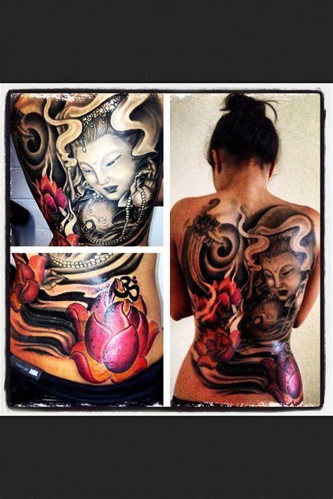 tattoo japanese buddha buddha tattoo tattoos japanese buddhist asian