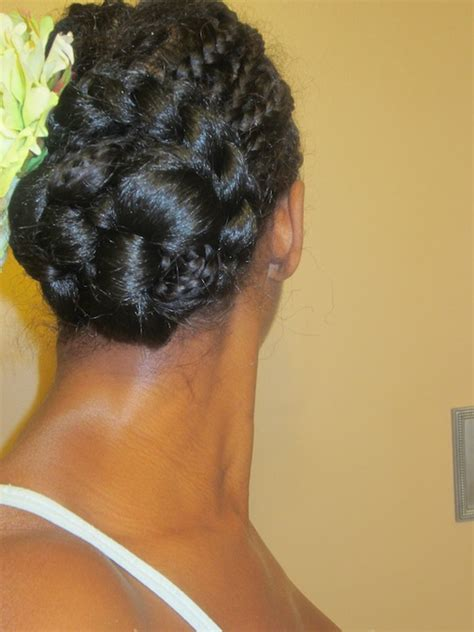 my individuals braids are frizzy styling my individual braids hairscapades