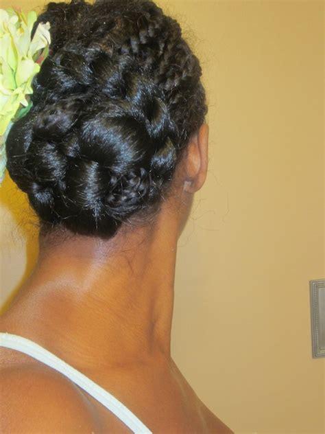 individuals medium braids individuals medium braids hairstylegalleries com