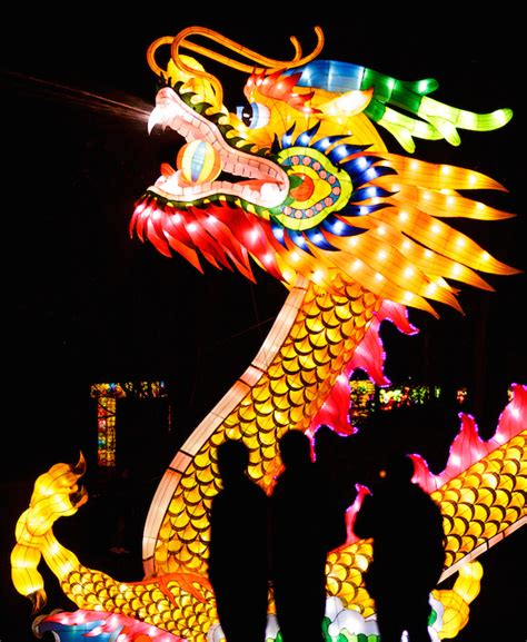 chinese film festival melbourne chinese new year festival melbourne 2015 melbourne